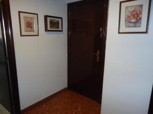 Alquiler Vivienda Piso lleida, zona de av. segre