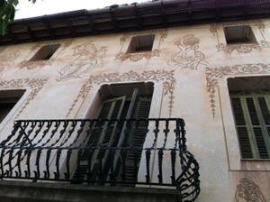 Venta Vivienda Casa-Chalet de la vila