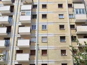 Viviendas En Venta En San Juan Pamplona Iruna Fotocasa