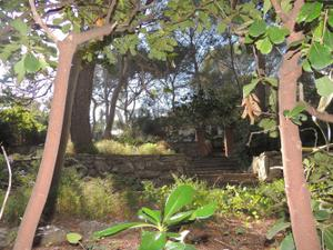 Terreno en Venta en Castelldefels - Montmar - Can Roca / Montmar - Can Roca
