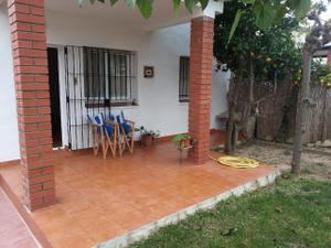 Casa adosada en Venta en El Vendrell, Zona de - El Vendrell / Albinyana