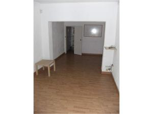Alquiler Local comercial  siracusa