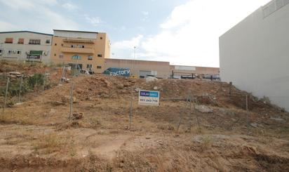 Urbanizable en venta en El Pinillo