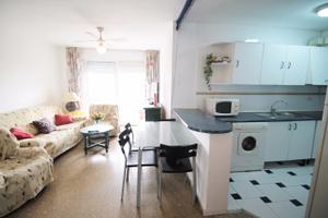 Apartamento en Venta en Tamarindos / Puerto Marina