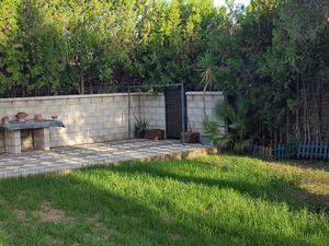 Comprar casas en montequinto dos hermanas fotocasa - Casas en montequinto ...