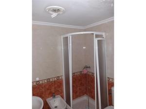 Comprar pisos en dos hermanas fotocasa - Pisos vpo dos hermanas ...