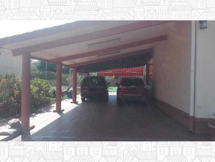 Foto 54 de Chalet en  Moctezuma / Montequinto, Dos Hermanas