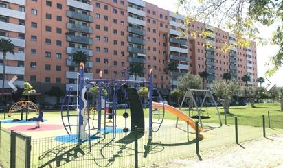 Homes for sale at Dos Hermanas