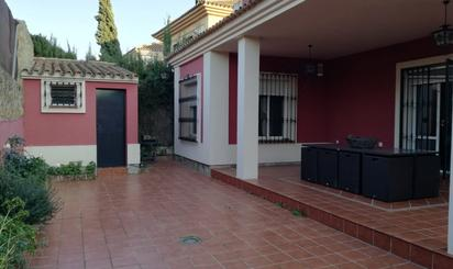 Chalets for sale at Dos Hermanas
