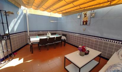 Duplex for sale at Dos Hermanas