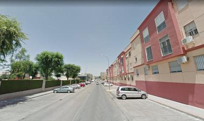 Estates in TUTOCASA for sale at España