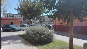 Piso en Venta en Dos Hermanas - Montequinto / Dos Hermanas