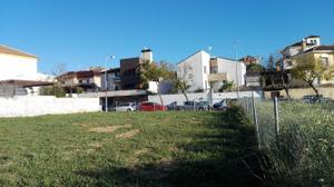 Terreno Urbanizable en Venta en Papiro / Dos Hermanas
