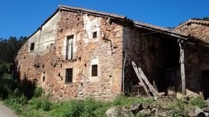 Casa adosada en Venta en Resto Provincia de Cantabria - Valdáliga / Valdáliga