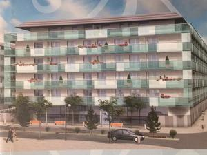 Viviendas de alquiler con terraza en Cuarte de Huerva | fotocasa