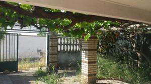 Finca rústica en Venta en La Mezquita / Osera de Ebro