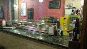 Local comercial en Traspaso en Valle de Oza / El Rabal