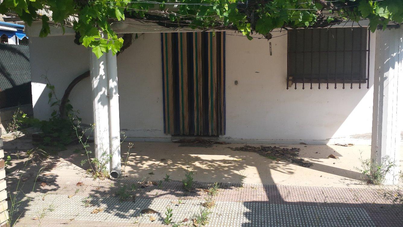 Rural property for sale in Osera de Ebro