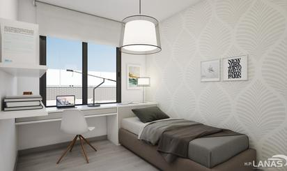 Wohnimmobilien zum verkauf Garage in Murcia Capital