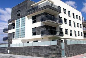 Venta Vivienda Piso residencial cabezo-norte