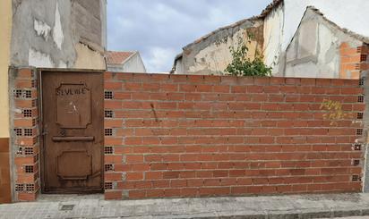 Terrenos en venta en Alcudia