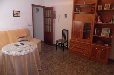 Wohnung miete in Cuesta de la Rufina, Argamasilla de Calatrava