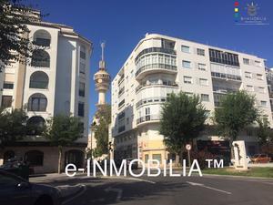 Habitatges en venda a Cádiz Capital