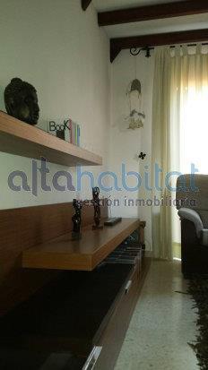 Casa adosada en venta en Arco Norte - Avda. España