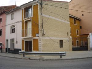 Venta Vivienda Casa-Chalet convento, 15
