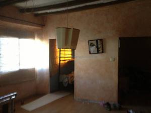 Casa adosada en Venta en Morata de Jiloca ,centro / Morata de Jiloca