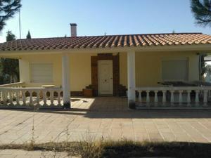 Finca rústica en Venta en La Corona, 116 / Fuentes de Ebro