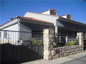 Venta Vivienda Casa-Chalet cella, zona de - villarquemado