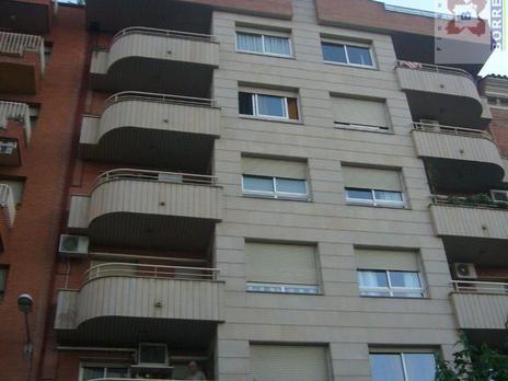 Pisos de alquiler amuebladas en Lleida Provincia