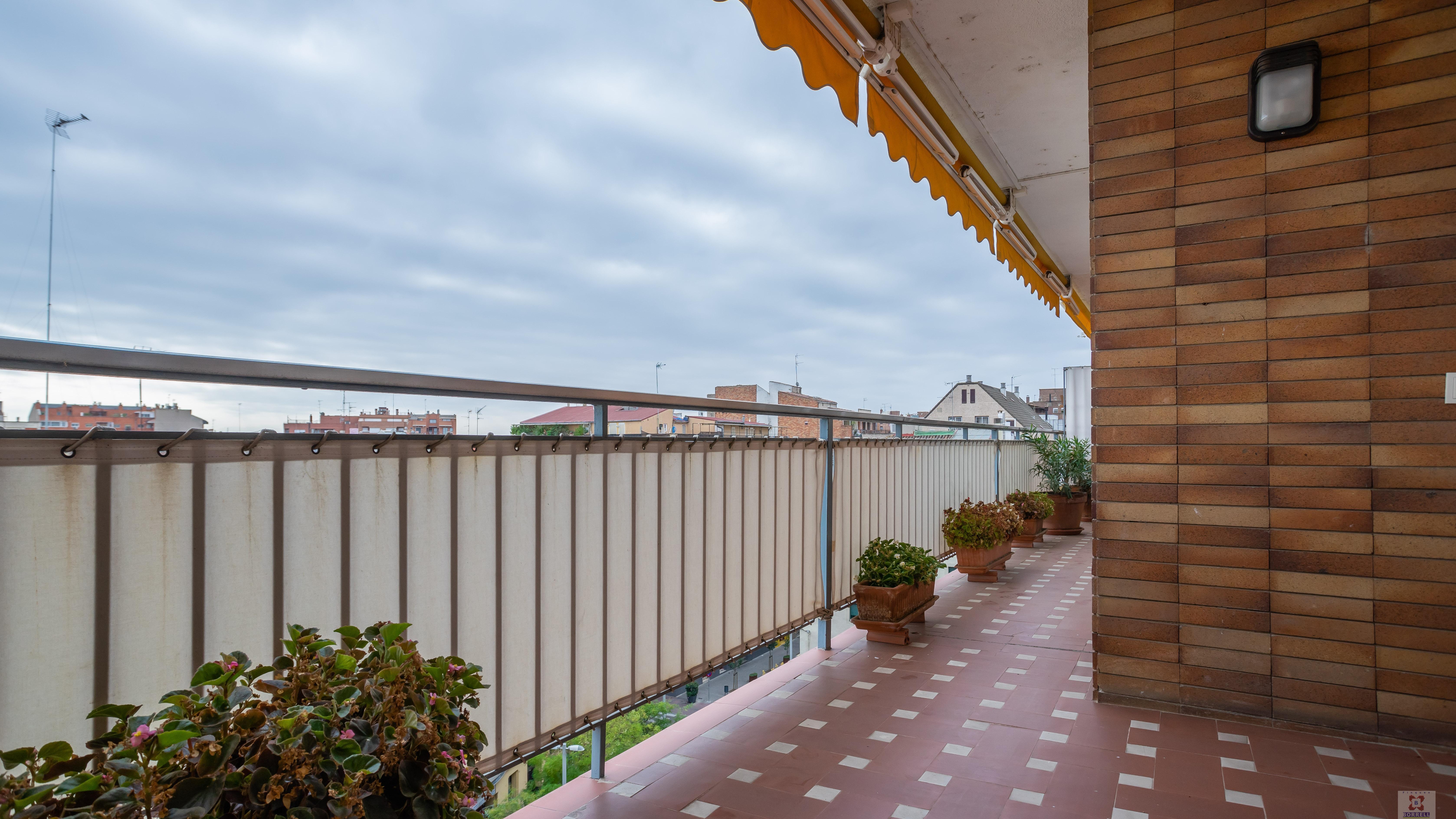 Alquiler Piso  Rambla  ferran, 52. Lleida/piso