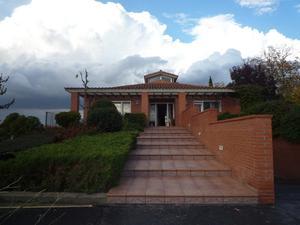 Chalet en Alquiler en Salada, 46 / Puigverd de Lleida