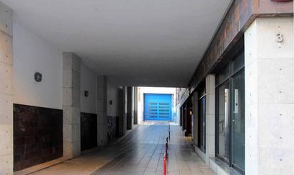 Inmuebles de AGENTHIA SERVEIS IMMOBILIARIS de alquiler en España