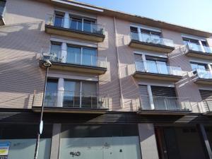 Piso en Alquiler en Marques Caldes de Montbui / Eixample Sud – Migdia