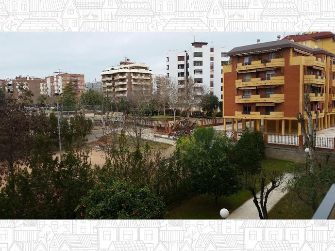 Piso en c rdoba capital en poniente sur en avenida for Pisos en cordoba capital