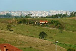 Venta Terreno Terreno Urbanizable paraje de arriba de la fuente, sn