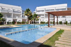 Apartamento en Alquiler en Dénia - Las Marinas / Les Marines / Las Marinas / Les Marines