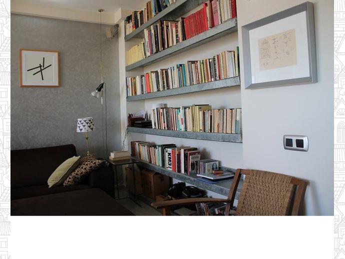 Photo 6 of Duplex apartment in Street Panorama / Cerrado Calderón - El Morlaco, Málaga Capital