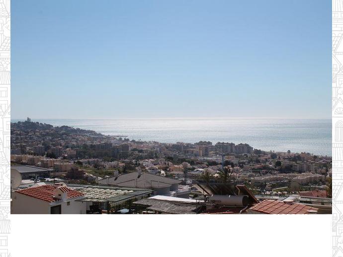 Photo 20 of Duplex apartment in Street Panorama / Cerrado Calderón - El Morlaco, Málaga Capital