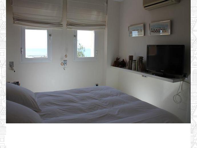Photo 12 of Duplex apartment in Street Panorama / Cerrado Calderón - El Morlaco, Málaga Capital