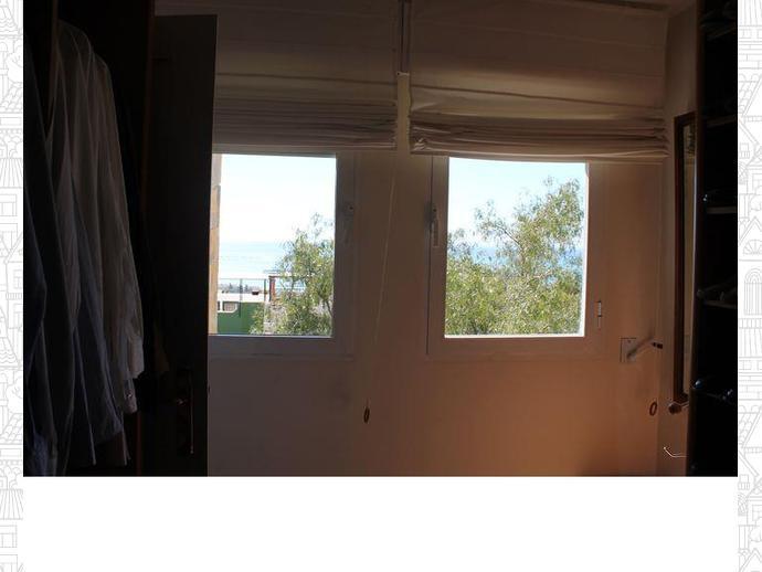 Foto 14 de Dúplex en Calle Panorama / Cerrado Calderón - El Morlaco, Málaga Capital
