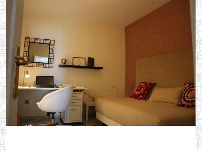 Photo 15 of Duplex apartment in Street Panorama / Cerrado Calderón - El Morlaco, Málaga Capital