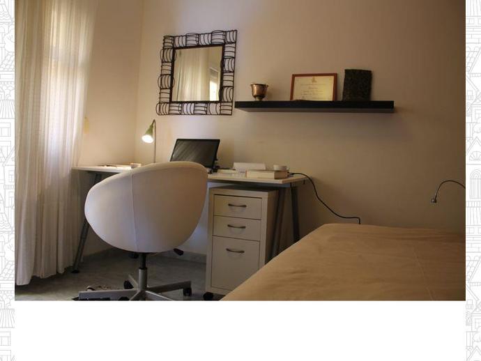 Photo 16 of Duplex apartment in Street Panorama / Cerrado Calderón - El Morlaco, Málaga Capital