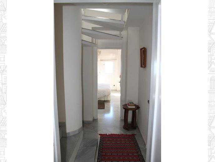 Photo 9 of Duplex apartment in Street Panorama / Cerrado Calderón - El Morlaco, Málaga Capital