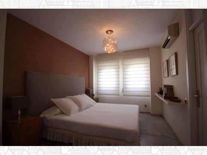 Photo 10 of Duplex apartment in Street Panorama / Cerrado Calderón - El Morlaco, Málaga Capital