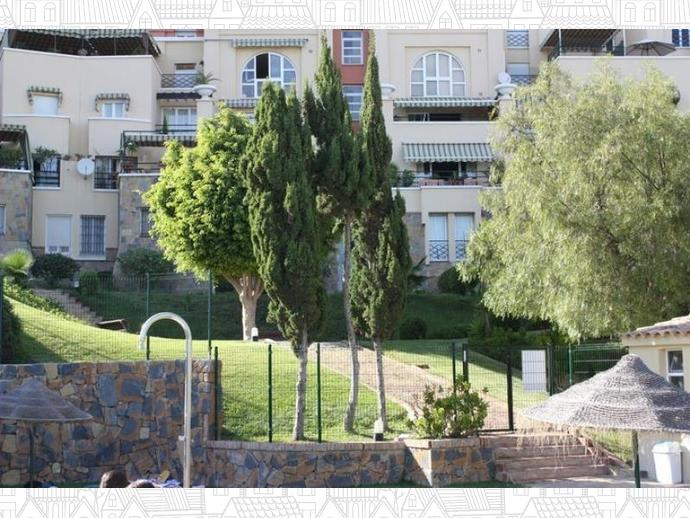 Photo 25 of Duplex apartment in Street Panorama / Cerrado Calderón - El Morlaco, Málaga Capital
