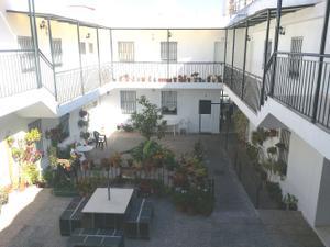 Piso en Venta en Centro - Casco Histórico / Centro